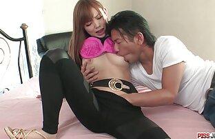 उसने ध्यान नहीं दिया था कि उसके स्तन और ऊंट आसानी से सेक्सी फिल्म चाहिए फुल मूवी फैलते हैं