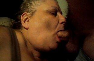 खेल के साथ छोटे स्तन फुल सेक्स हिंदी मूवी और गले