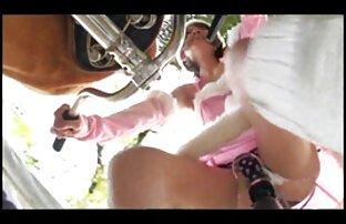 मूवी राजकुमारी एक सुंदर फुल मूवी वीडियो में सेक्सी दृश्य एक राजकुमारी उपकरण आकर्षित