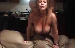 गधा सेक्सी मूवी वीडियो फुल में दो युवा लड़कियों