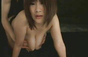थाई वेश्या फुल सेक्सी मूवी पिक्चर