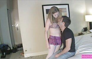पत्नी जवान आदमी सेक्सी फिल्म चाहिए फुल मूवी