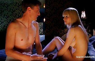 एक सेक्सी फुल मूवी वीडियो नाभि भेदी होने से यौन कौशल पता चलता है