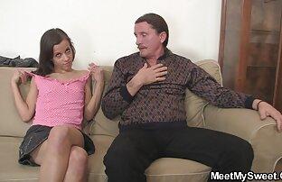 नर्स पहले उसके फुल सेक्सी मूवी वीडियो में दोस्त उसके दोस्त है करने के लिए मदद की