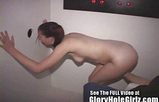परिचारिका सीधे केबिन में अपनी वीआईपी सेवा प्रदान करती है सेक्सी मूवी वीडियो फुल