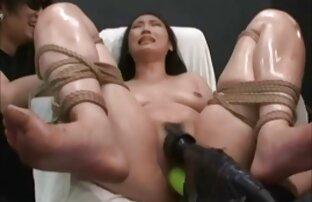 गर्म बॉस इंग्लिश फुल सेक्सी मूवी लड़की नग्न