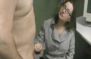 लड़की के साथ आदमी, लड़की किसी भी स्थिति में जीतती है फुल सेक्सी वीडियो फिल्म