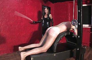 फ्लेमेथ्रोवर सनी लियोन की सेक्सी वीडियो फुल मूवी घड़ी