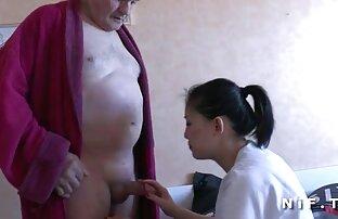 पत्नी बड़ी फुल सेक्सी मूवी पिक्चर गांड