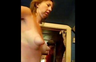 एक आदमी के साथ सेक्सी फिल्म फुल वीडियो दो सुंदर युवा श्यामला कमबख्त