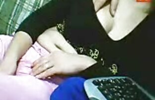 मुंह फुल सेक्सी मूवी हिंदी में में धोखा दे और सुबह में भावना और अपने बेटे के नुकसान पाया