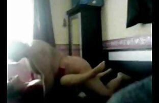 एक सेक्सी पिक्चर हिंदी फुल मूवी काली औरत से एक सफेद आदमी द्वारा प्रस्तुत