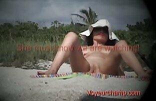 जवान हिंदी वीडियो फुल मूवी सेक्सी आदमी, मेज पर एक महिला