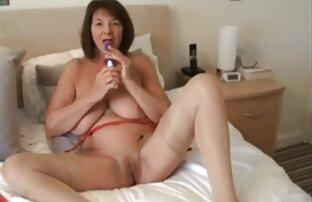सुंदर कुंवारी का आनंद सेक्सी मूवी वीडियो फुल ले रहे वेश्या