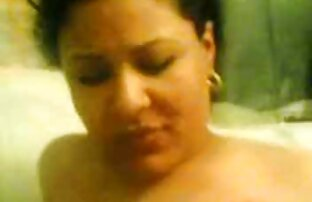 माँ स्तन, फिल्म फुल सेक्सी वीडियो बड़ा छेद