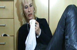 क्लासिक रूसी त्रिगुट फुल सेक्सी मूवी वीडियो