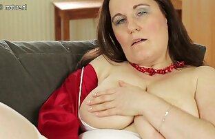 कार्यालय सेक्सी मूवी वीडियो फुल में अपनी माँ