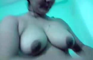 सेक्सी milf
