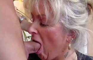 18 साल पुराने रूसी सेक्सी मूवी वीडियो फुल पत्नी और बिल्ली