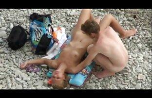 आकर्षक बच्चों के फुल मूवी सेक्सी वीडियो में लिए वर्तमान माउस