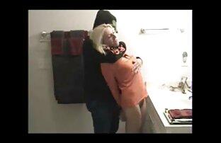 नग्न 18 साल पुराने लड़की इंग्लिश सेक्स वीडियो फुल मूवी देखें रक्त मिठाई निशान