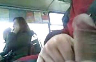 जुड़वां, आदमी ट्रंक में एक छोटे से कुचल लगाया फुल सेक्स हिंदी फिल्म
