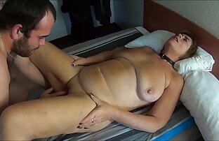 बिग बेब रोना छेद में वीडियो सेक्सी फुल मूवी