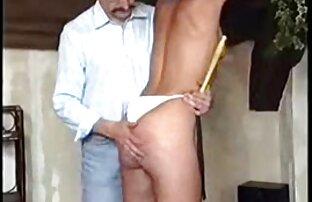 सींग का बना हुआ एशियाई बड़े सेक्सी वीडियो फुल मूवी गधे के साथ