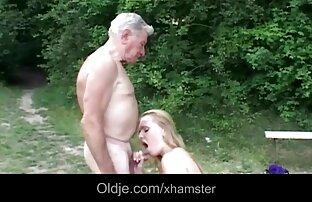 बिग अलग करना प्रेमिका सेक्सी फिल्म वीडियो फुल गुदा
