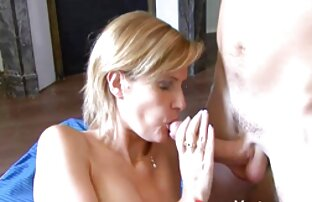 सेक्सी रोपण हिंदी मूवी फुल सेक्स