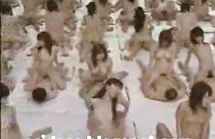 एक हिंदी में सेक्सी वीडियो फुल मूवी कुतिया के गधे उठो