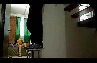 बड़े स्तन वीडियो सेक्सी फुल मूवी पूल द्वारा