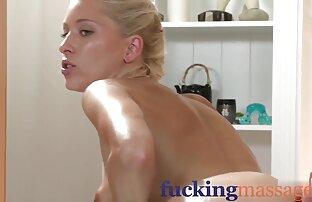 नष्ट भविष्य इंग्लिश सेक्स वीडियो फुल मूवी
