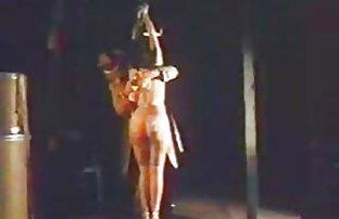 दो लंड कोई आम सेक्सी फिल्म वीडियो फुल