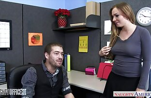 पति और पत्नी एटीएम फुल सेक्सी वीडियो फिल्म के बाद सेक्स के साथ उसके