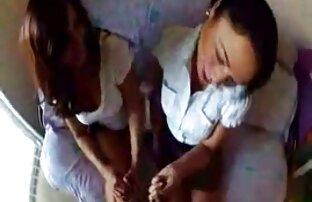बम थोड़ा युवा, क्रूर, एक नाजुक लड़की को हिंदी में फुल सेक्स मूवी शाप दिया