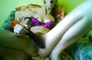 गंदा, गंदा लड़की एक छात्र की तलाश में, सनी लियोन की सेक्सी वीडियो फुल मूवी और