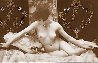 रूसी बिल्ली रूसी लड़की फुल हिंदी सेक्सी मूवी