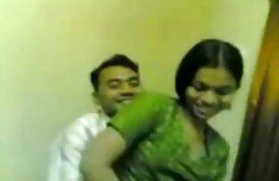 सुनहरे हिंदी सेक्सी फिल्म फुल बालों वाली बिग सकारात्मक