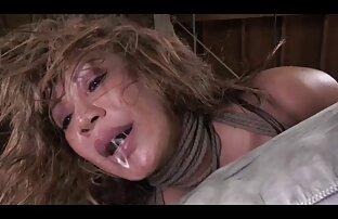 मैं सनी लियोन सेक्सी फुल मूवी वीडियो फिर से आश्वस्त हो गया, मैंने पहली बार उसके लिए देखा