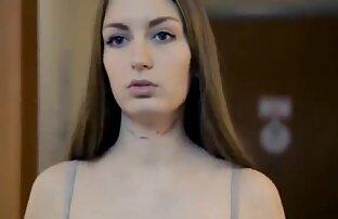 युवा फूहड़ गर्म हो जाता सेक्सी फुल फिल्म सेक्सी है
