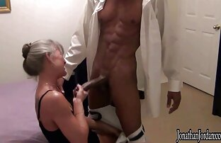 जबरदस्त चुदाई, किशोरी, कुंवारी इंग्लिश सेक्स वीडियो फुल मूवी