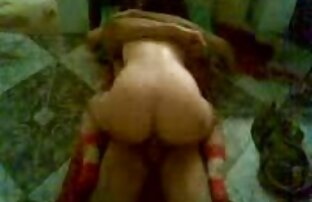 लड़की Dryuchit सेक्सी हिंदी फुल मूवी बिल्ली के साथ