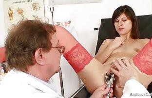 जेना गोल्ड एक सुंदर गहरी के साथ उसके गुदा हिंदी में सेक्सी फुल मूवी फ्रेम । काम करते हैं ।