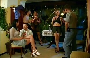 मनका दोस्त डेल खाने इंग्लिश फुल सेक्सी फिल्म
