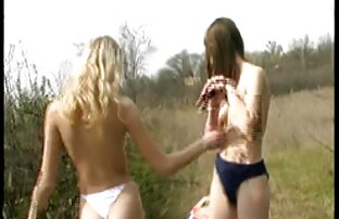 चिल्ला बड़े स्तन सेक्सी मूवी वीडियो फुल