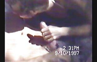 अधोवस्त्र प्रस्तुत करता है बड़ा काला लंड फुल मूवी सेक्सी वीडियो में