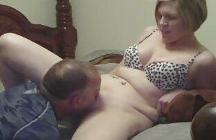 रूसी सेक्सी मूवी वीडियो फुल लड़कियों के साथ किसी न किसी की पसंद