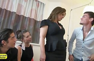 लगभग इंग्लिश सेक्स वीडियो फुल मूवी एक लड़की