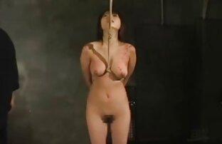 अनाज बफ फुल सेक्सी फिल्म